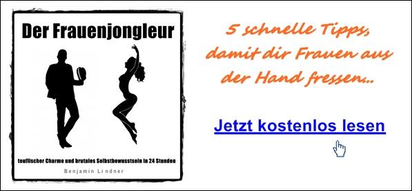 frauen-jongleur