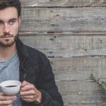 10 Wege, Um Ein Besserer Mann Zu Werden
