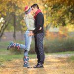 Beziehung Mit Freundin Anfangen