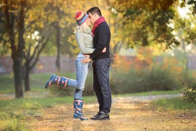 Beziehung Mit bester Freundin Anfangen: in beste freundin verliebt