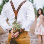 12 Starke Tipps Für Das Erste Date Mit Ihr