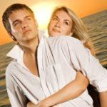 Ideen Für Romantischen Abend