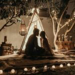 15 Ideen Für Einen Romantischen Abend