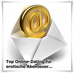 online dating erfolg Detmold