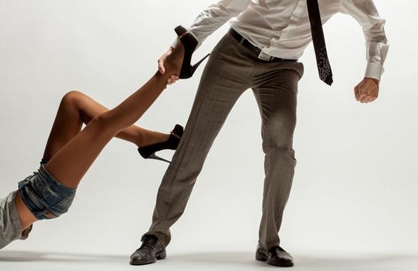 Selbstbewusster bei Frauen: die Psychologie dahinter 1