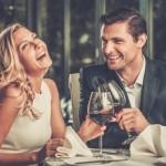 Komplimente Bei Frauen Richtig Machen
