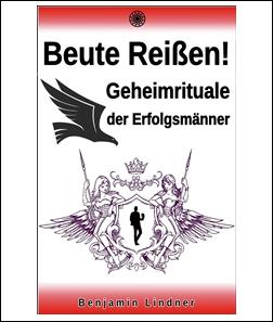 benlindner-buecher-br