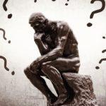 Warum lehnen mich Frauen ab – 13 Gründe…