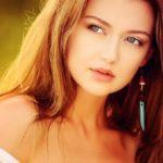 Wie Beeindruckt Man Eine Frau: 6 Wege