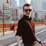 Was Macht Männer Attraktiv: 7 Dinge