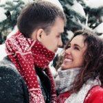 Stehen Frauen Auf Gentlemen? 15 Tipps & Fakten