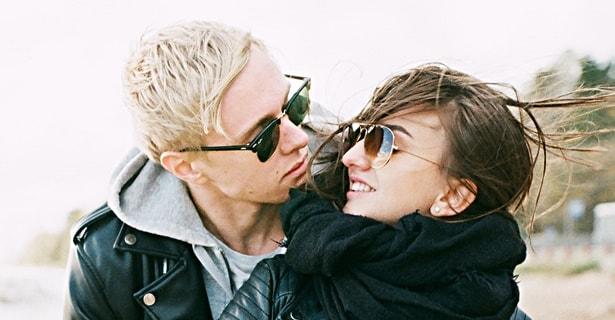 Ex-Freundin Dating-Tipps Ehepaar datiert Ideen