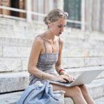 Frauen Richtig Anschreiben: 32 Top Beispiele