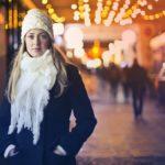 Frauen Erfolgreich Ansprechen: Die 4 Besten Wege