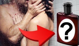 7 Parfums Die Frauen Verrückt machen